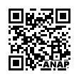 QRコード https://www.anapnet.com/item/259439