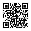 QRコード https://www.anapnet.com/item/262292