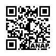 QRコード https://www.anapnet.com/item/260631