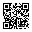 QRコード https://www.anapnet.com/item/263461