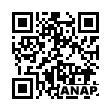 QRコード https://www.anapnet.com/item/257406