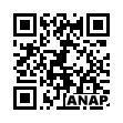 QRコード https://www.anapnet.com/item/256464