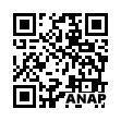 QRコード https://www.anapnet.com/item/250775