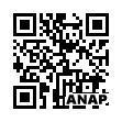QRコード https://www.anapnet.com/item/260015