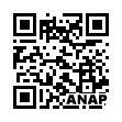QRコード https://www.anapnet.com/item/245405