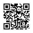 QRコード https://www.anapnet.com/item/262491