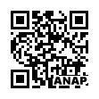 QRコード https://www.anapnet.com/item/249414