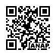 QRコード https://www.anapnet.com/item/248536