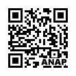 QRコード https://www.anapnet.com/item/245919
