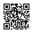 QRコード https://www.anapnet.com/item/265063