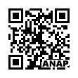 QRコード https://www.anapnet.com/item/244262
