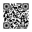 QRコード https://www.anapnet.com/item/264136