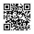 QRコード https://www.anapnet.com/item/256880