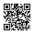 QRコード https://www.anapnet.com/item/248426