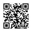 QRコード https://www.anapnet.com/item/256545