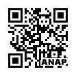 QRコード https://www.anapnet.com/item/261711