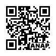 QRコード https://www.anapnet.com/item/248058