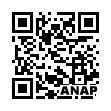 QRコード https://www.anapnet.com/item/254634