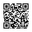 QRコード https://www.anapnet.com/item/265834