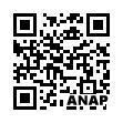 QRコード https://www.anapnet.com/item/259541