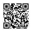 QRコード https://www.anapnet.com/item/264129