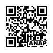 QRコード https://www.anapnet.com/item/261799