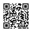 QRコード https://www.anapnet.com/item/256831
