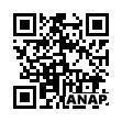 QRコード https://www.anapnet.com/item/265357