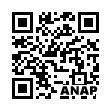 QRコード https://www.anapnet.com/item/240298