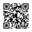 QRコード https://www.anapnet.com/item/257640
