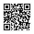 QRコード https://www.anapnet.com/item/255504
