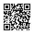 QRコード https://www.anapnet.com/item/255776