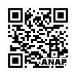 QRコード https://www.anapnet.com/item/249634