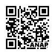 QRコード https://www.anapnet.com/item/253876