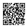 QRコード https://www.anapnet.com/item/262914