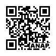 QRコード https://www.anapnet.com/item/256650
