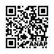 QRコード https://www.anapnet.com/item/255898
