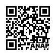 QRコード https://www.anapnet.com/item/250967