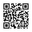 QRコード https://www.anapnet.com/item/258128