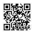 QRコード https://www.anapnet.com/item/260997