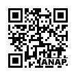 QRコード https://www.anapnet.com/item/248609