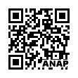 QRコード https://www.anapnet.com/item/264674