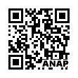 QRコード https://www.anapnet.com/item/263860