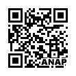QRコード https://www.anapnet.com/item/255597