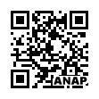 QRコード https://www.anapnet.com/item/218496