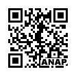 QRコード https://www.anapnet.com/item/264776