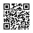 QRコード https://www.anapnet.com/item/258035