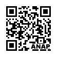 QRコード https://www.anapnet.com/item/258008