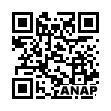 QRコード https://www.anapnet.com/item/258746