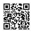 QRコード https://www.anapnet.com/item/260546